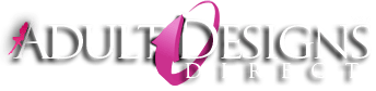 Adult Designs Direct V3.0 Logo